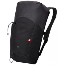Scrambler RT 20 OutDry Backpack by Mountain Hardwear