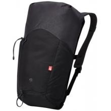 Scrambler RT 20 OutDry Backpack by Mountain Hardwear in Tucson Az