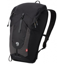Rainshadow 18 OutDry Backpack by Mountain Hardwear