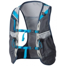 SingleTrack Race Vest by Mountain Hardwear