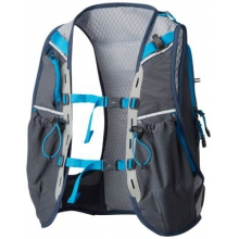 SingleTrack Race VestPack by Mountain Hardwear
