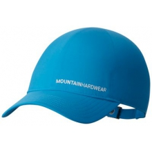 Stretch Ozonic Ball Cap by Mountain Hardwear