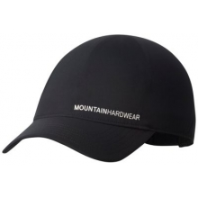 Stretch Ozonic Ball Cap by Mountain Hardwear in Sioux Falls SD