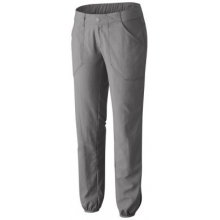 Women's Ramesa Scout Pant by Mountain Hardwear