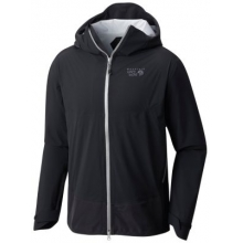 Men's Torzonic Jacket by Mountain Hardwear