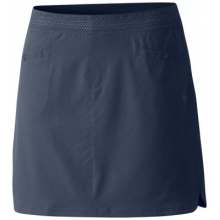 Women's Right Bank Skirt