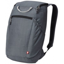 Lightweight 16L Backpack by Mountain Hardwear