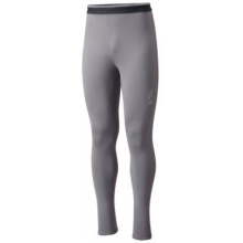 Men's 32 Degree Tight by Mountain Hardwear
