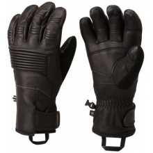 Men's BoundarySeeker Glove by Mountain Hardwear