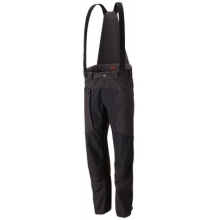 Men's BoundarySeeker Pant by Mountain Hardwear in Ashburn Va