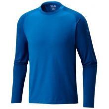 Men's Butterman Crew by Mountain Hardwear