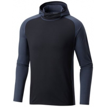 Men's Butterman Pullover Hoody by Mountain Hardwear in Glenwood Springs CO