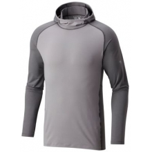 Men's Butterman Pullover Hoody by Mountain Hardwear in Coeur Dalene Id