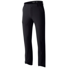 Men's Chockstone 24/7 Pant by Mountain Hardwear in Prince George Bc