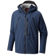 Men's CloudSeeker Jacket by Mountain Hardwear in Ashburn Va