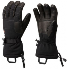 Men's Cyclone Glove by Mountain Hardwear