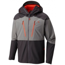 Men's Cyclone Jacket