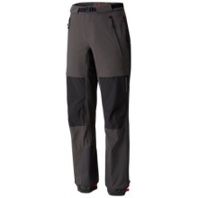 Men's Cyclone Pant by Mountain Hardwear in Ashburn Va