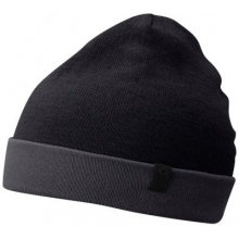 Men's Docklands Reversible Beanie