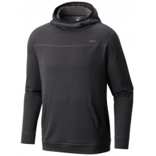 Men's Falcon Hooded Pullover