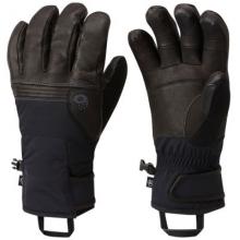 Men's FireFall Glove by Mountain Hardwear