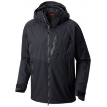 Men's FireFall Jacket by Mountain Hardwear in Newark De