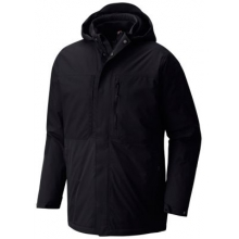 Men's Hardwave Parka