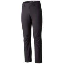 Men's Hardwear AP 5-Pocket Pant by Mountain Hardwear in Arcata Ca