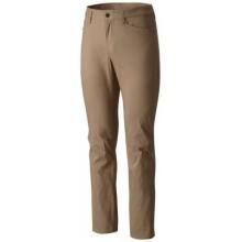 Men's Hardwear AP 5-Pocket Pant by Mountain Hardwear in State College Pa