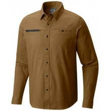 Men's Hardwear AP Shirt