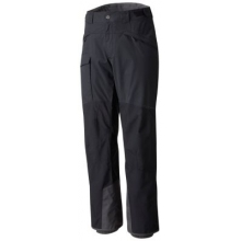 Men's Highball Pant