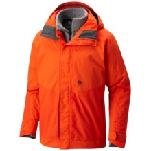 Men's KillSwitch Composite Jacket