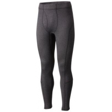 Men's Kinetic Tight by Mountain Hardwear