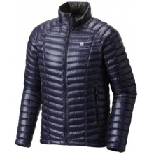 Men's MetaTherm EXS Jacket by Mountain Hardwear in Fayetteville Ar