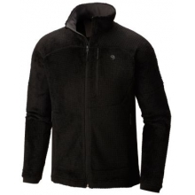 Men's Monkey Man Grid II Jacket by Mountain Hardwear