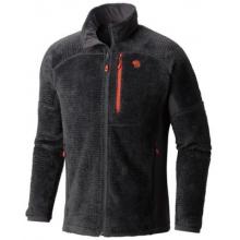 Men's Monkey Man Grid II Jacket by Mountain Hardwear in Prescott Az