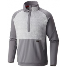 Men's Monkey Man Pullover by Mountain Hardwear