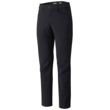 Men's MT5 Pant by Mountain Hardwear in Fort Collins Co