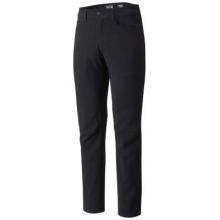Men's MT5 Pant by Mountain Hardwear