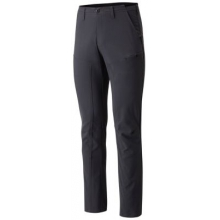 Men's MT6-U Pant by Mountain Hardwear in Prince George Bc