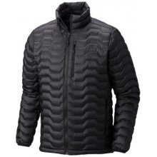 Men's Nitrous Down Jacket