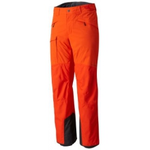 Men's Highball Insulated Pant