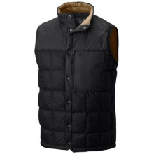 Men's PackDown Vest