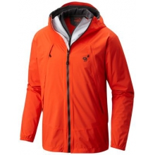 Men's Rogue Composite Jacket