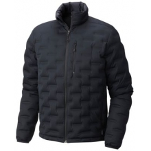 Men's StretchDown DS Jacket by Mountain Hardwear in San Francisco Ca