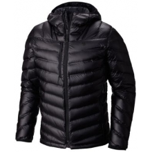 Men's StretchDown RS Hooded Jacket by Mountain Hardwear