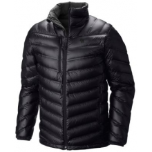 Men's StretchDown RS Jacket by Mountain Hardwear