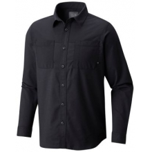 Men's Stretchstone Utility Long Sleeve Shirt
