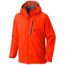 Men's Superbird Jacket by Mountain Hardwear in Opelika Al