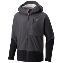 Men's Superforma Jacket by Mountain Hardwear in Ashburn Va